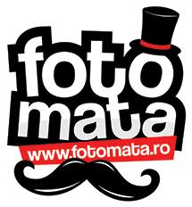 Fotomata - Szerezz élményt!